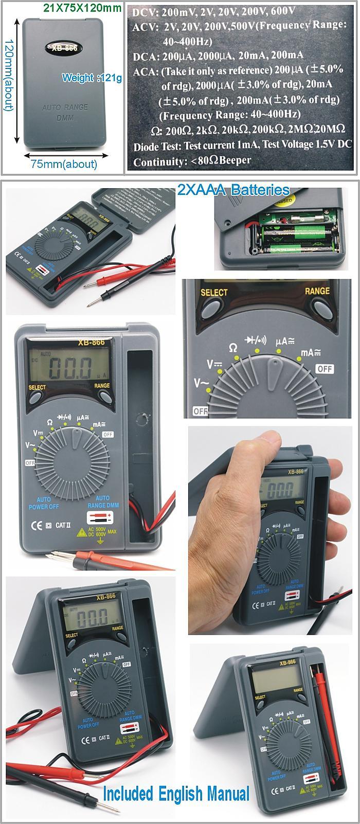 staples calculator bd 6108 manual